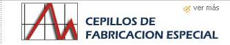 cepillos_de _fabricacion_especial
