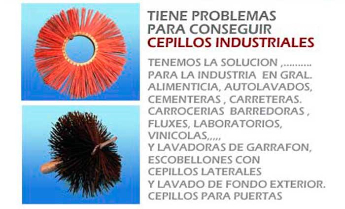 cepiloos_industriales_01